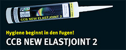 Flyer CCB NEW ELASTJOINT 2