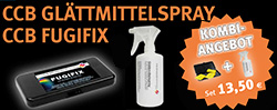 fugifix set angebot